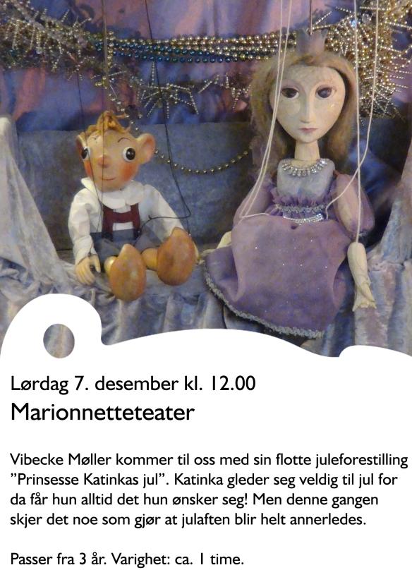 2013-marionnette-blogg