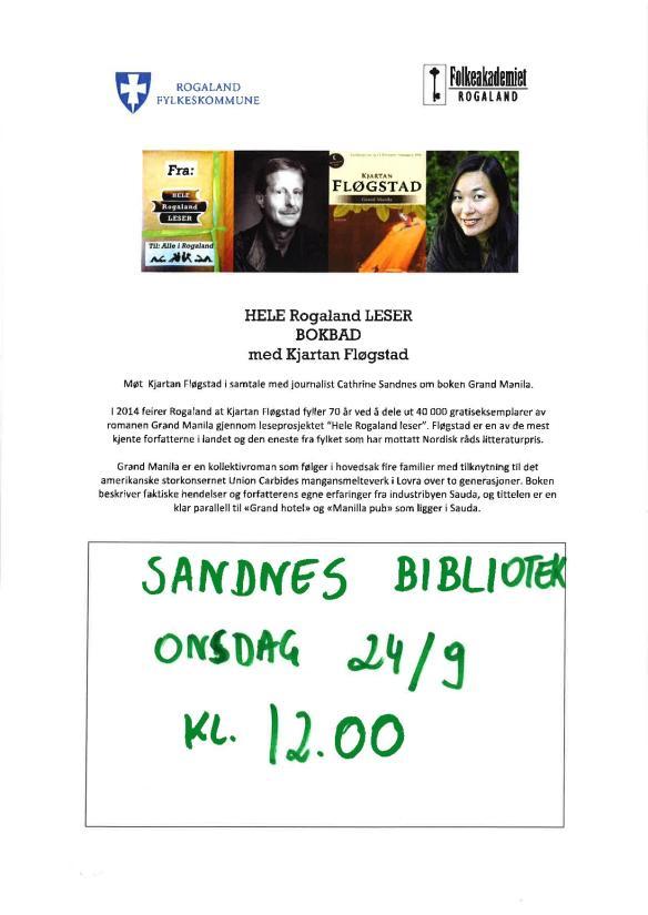 Hele Rogaland leser - Sandnes bibliotek-page-001