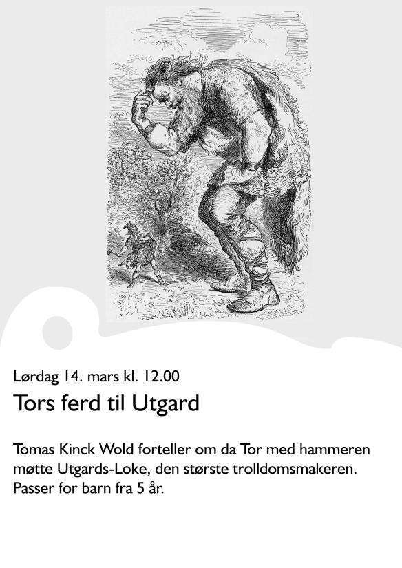 2015-torsferd-blogg