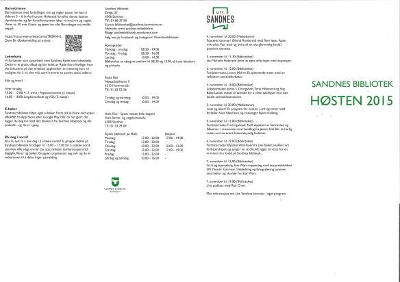 Program_i_A3.2-page-001